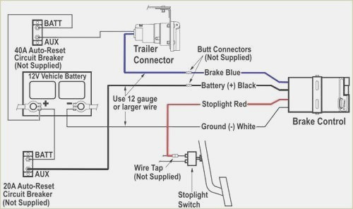 diagram tekonsha prodigy p2 wiring diagram full version hd