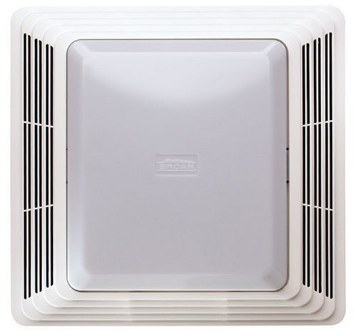 The 50 Top Fan And Ventilation Systems