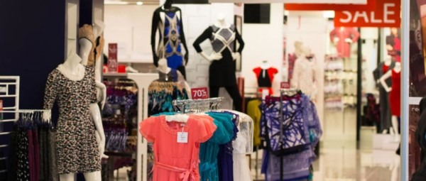The Pros And Cons Of Outlet Stores  Are You Really Saving Money