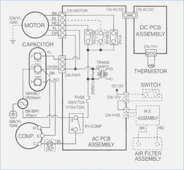 trane xl90 parts manual ebook