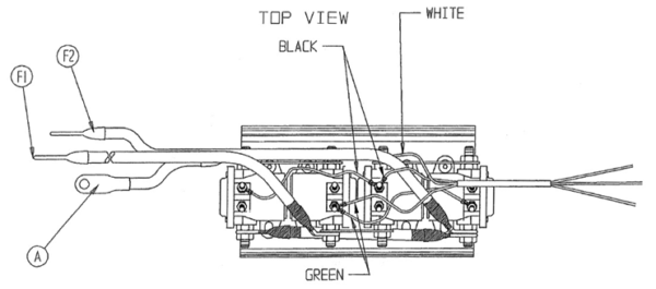 Badlands 12000 Winch Wiring Diagram from www.chanish.org
