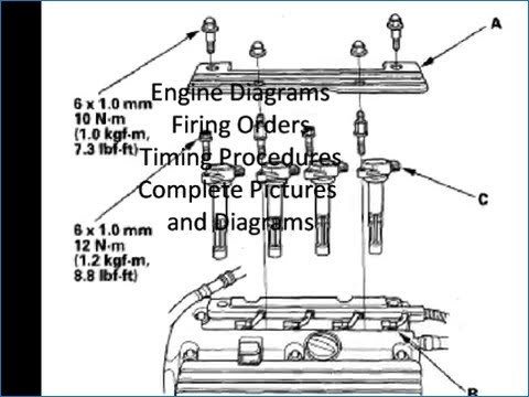 Wiring Diagram Of Honda Xrm 110