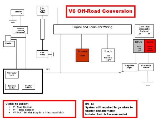 vr commodore stereo wiring colours wiring diagram blogVr V6 Computer Wiringvrcomputer3jpg #14