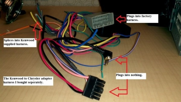 Axxess Xsvi 6522 Nav Wiring Diagram