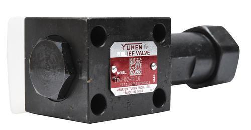 Yuken Directional Valve Wiring Diagram Elegant Yuken Directional