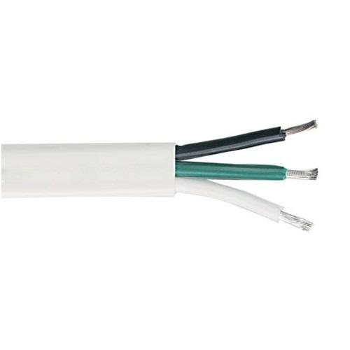 10 Gauge 3 Conductor Triplex Brake Cable