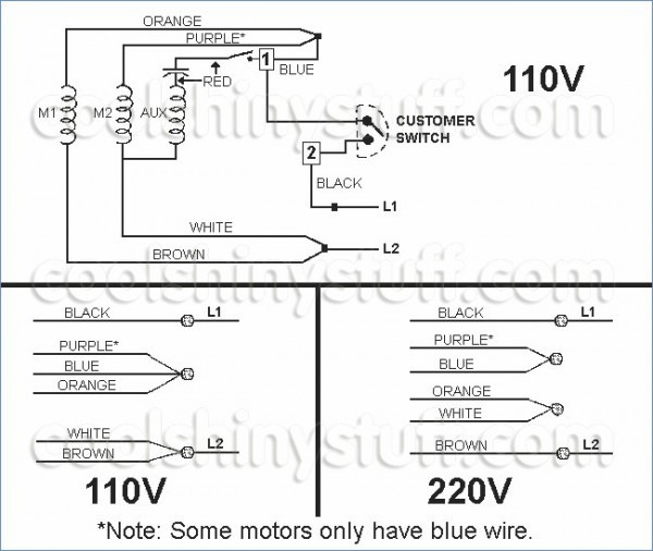 diagram blower motor wiring diagram 220 full version hd