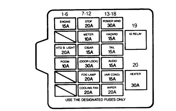 download  1973 ford capri wiring diagram scaricamento schemat po u0142 u0105cze u0144