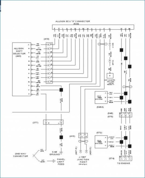 Starter Wiring Diagram Ih Scout. Delorean Wiring Diagram ... on ih 1466 exhaust, ford dexta wiring diagram, jd 4010 wiring diagram, ih 1466 cooling system, jd 3010 wiring diagram, ih 1466 tractor, jd 4455 wiring diagram, ih 1466 radio, ford naa wiring diagram, jd 4430 wiring diagram, jd 4020 wiring diagram, jd 4320 wiring diagram, mf 245 wiring diagram, jd 7520 wiring diagram, ford 3000 wiring diagram, ih 1466 power, ih 1466 brochure, ford 8340 wiring diagram,