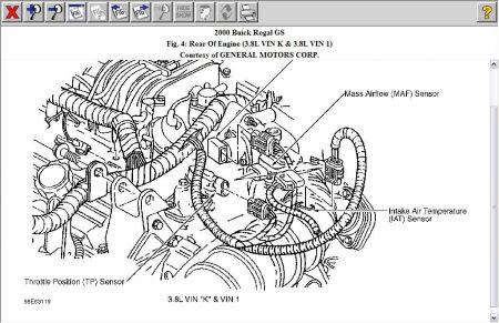 buick century luxus engine diagram wiring diagram ebook2000 buick century engine wiring diagram basic electronics wiring2000 buick century wiring diagram2000 buick century engine