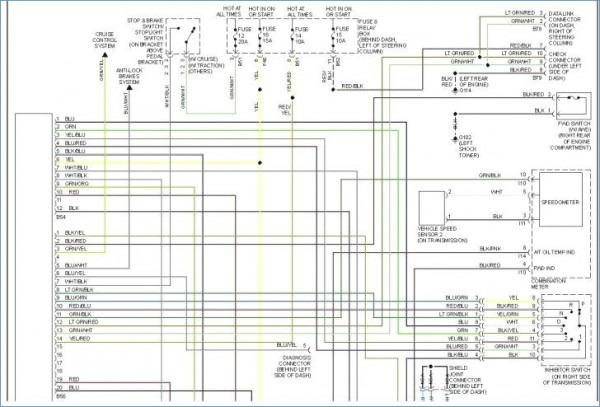diagram 2001 subaru outback headlight wiring diagram full version hd quality wiring diagram chinesediagram dylansprouse fr 2001 subaru outback headlight wiring