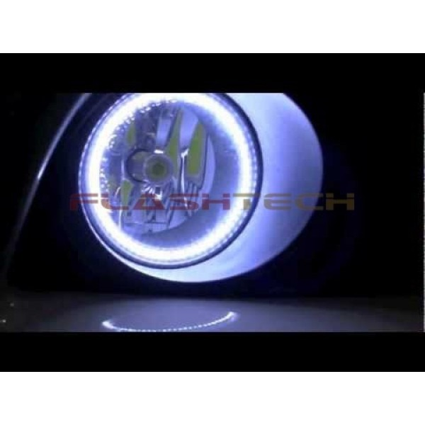 2008 Tundra Wiring Diagram Lights