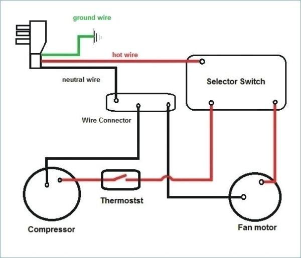 Ac Home Wiring