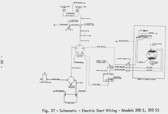 Accel Points Eliminator Wiring Diagram | Wiring Diagram on