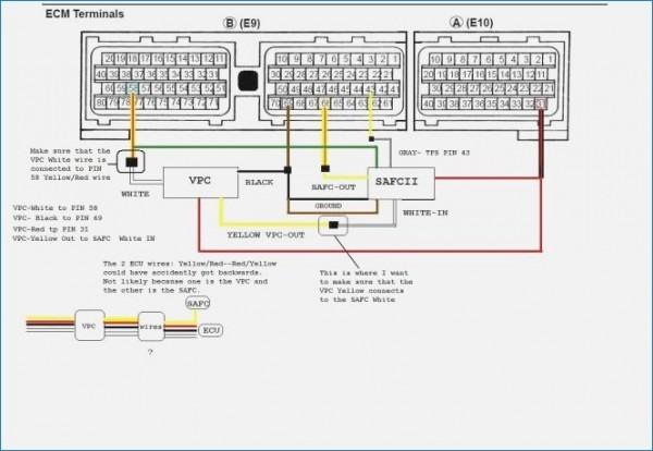 Afc Neo Wiring Diagram