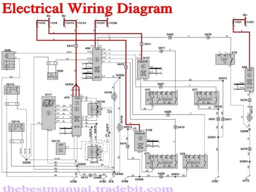 Apache Wiring Diagram