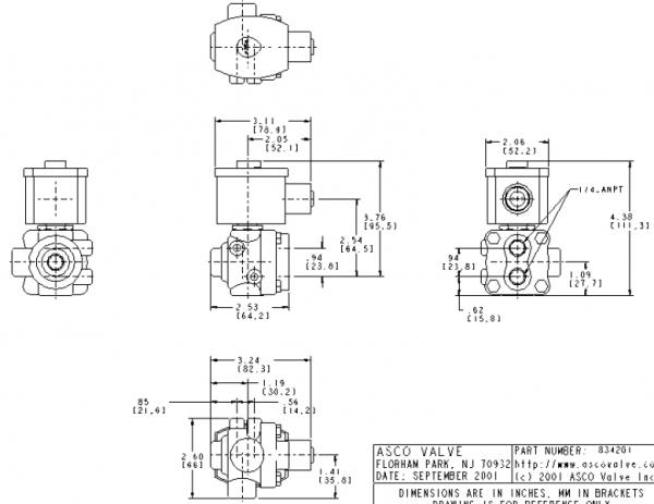asco wiring diagrams    asco       wiring       diagram        asco       wiring       diagram
