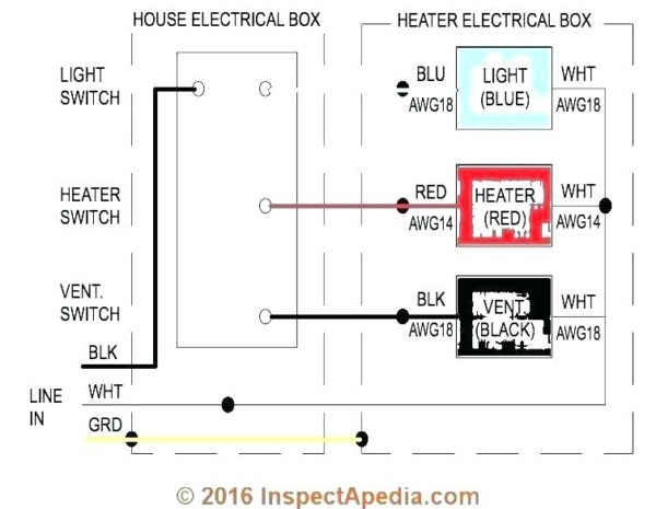 broan_655_heater_fan_light_–_belleh_info_0  Way Light Wiring Diagram Broan Exhaust Fan on fan light combo wiring-diagram, ceiling fans with lights wiring-diagram, bathroom wiring-diagram, hampton bay exhaust fans wiring-diagram,