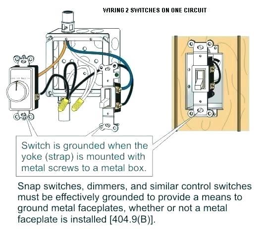 Broan 655 Heater Fan Light – Belleh Info