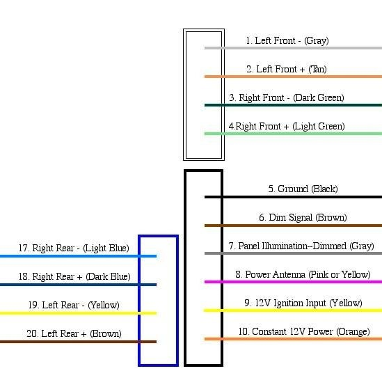 buick_lesabre_trailer_wiring_3  Buick Regal Fuel Pump Wiring Diagram on