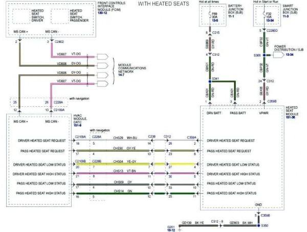 Bulldog Remote Start Wiring Diagram