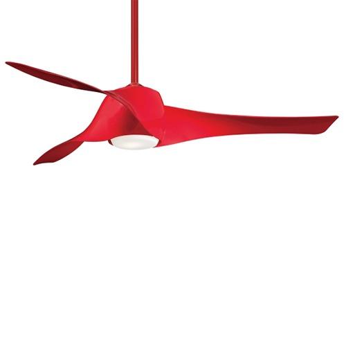 Buy The Artemis Ceiling Fan
