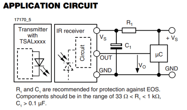 Circuit Diagram Understanding