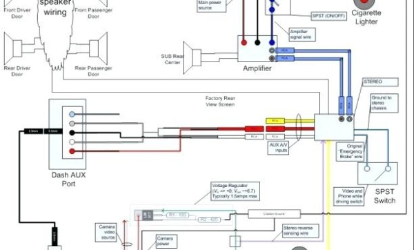 🏆 [DIAGRAM in Pictures Database] 2000 Mitsubishi Eclipse Gt Wiring Diagram  Just Download or Read Wiring Diagram - ONLINE.CASALAMM.EDU.MX | Turn Signal Wiring Diagram 2001 Eclipse |  | Complete Diagram Picture Database