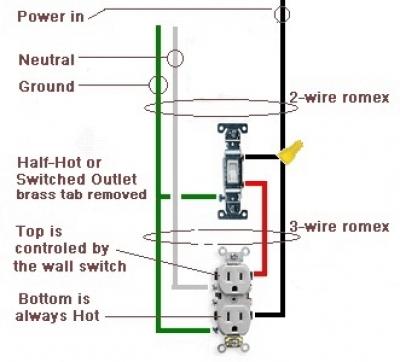 [SCHEMATICS_4HG]  Jvc Kd R200 Wire Diagram - Wiring Diagrams Library | Jvc Kd R200 Wire Diagram |  | 11.f4.kreidlermueller.de