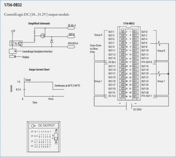 1794 ie12 wiring diagram TB Woods Wiring Diagrams