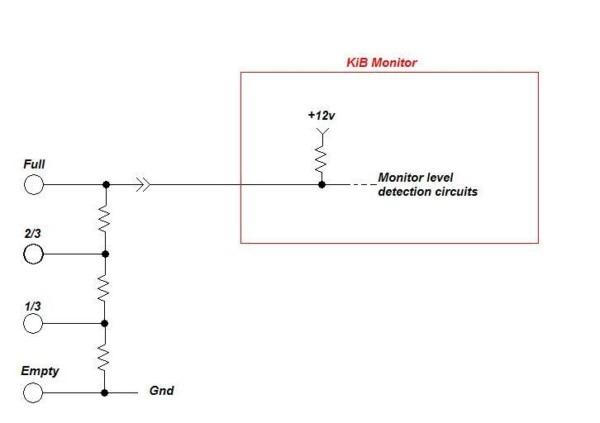 wiring diagram rv tank level monitor wiring diagram fascinating Flash Drive Wiring Diagram