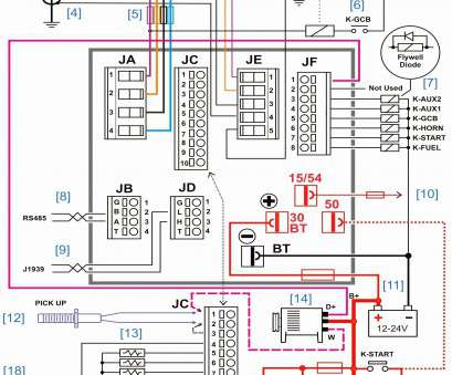 Domestic Electrical Wiring Pdf Practical Basic Home Electrical