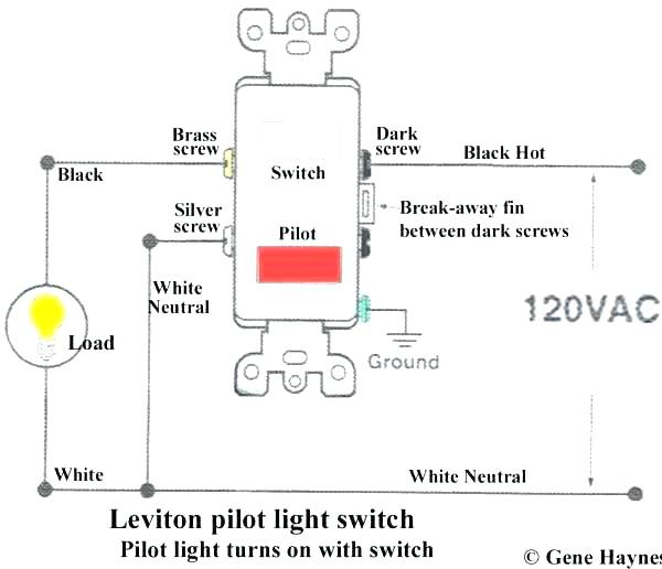 Fantastic Single Throw Switch Wiring Diagram Wiring Diagram Online Wiring 101 Cajosaxxcnl