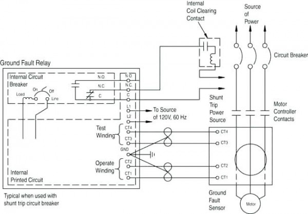 Shunt Breaker Wiring Diagram on electrical shunt trip diagram, ansul system wiring diagram, network protector diagram, ansul micro switch wiring diagram, relay wiring diagram, reliance dc motor wiring diagram, shunt trip relay, current transformer wiring diagram, home circuit breaker panel diagram, elevator controller wiring diagram, square d shunt trip diagram, 220 outlet wiring diagram, basic boat wiring diagram, 220 electric motor wiring diagram, circuit breaker schematic diagram, shunt trip schematic, breaker box diagram, shunt trip device, shunt trip coil, amp meter wiring diagram,