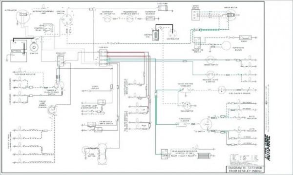 Wondrous Building Electrical Wiring Diagram Wiring Digital Resources Skatpmognl