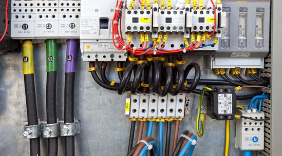 Electrical Installations Certification Services Company