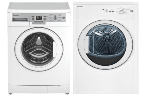 Electrical Requirements For Compact Laundry (reviews   Ratings