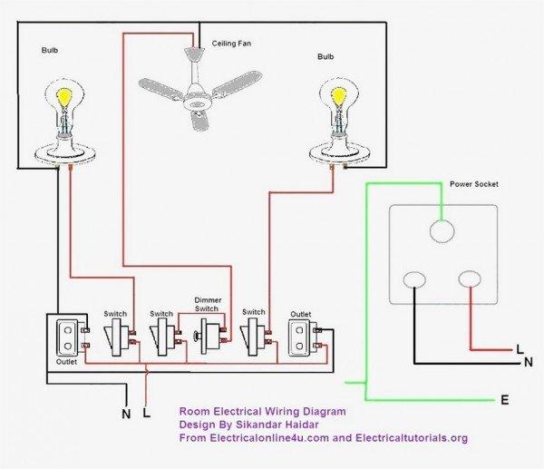 Electrical Wiring Pdf In Hindi