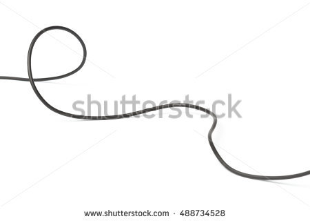 Get Free Stock Photos Of Usb Cable Online