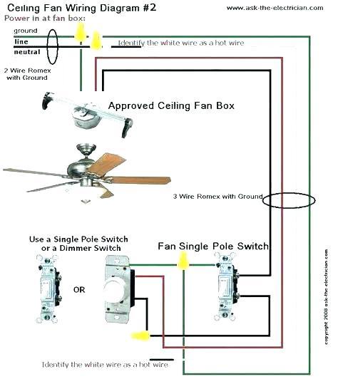 Hampton Bay Ceiling Fan Instructions Bay Ceiling Fan Instructions