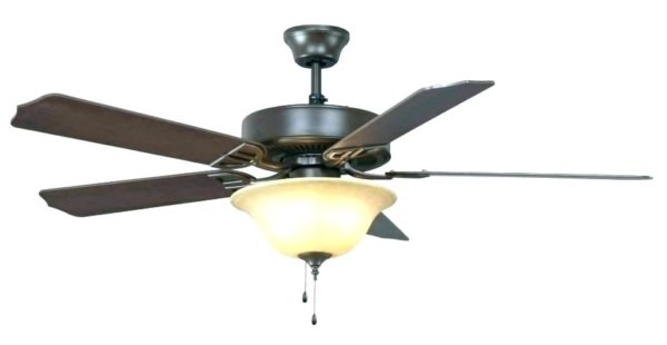 Hampton Bay Ceiling Fan Light Not Working – Cbodance Com