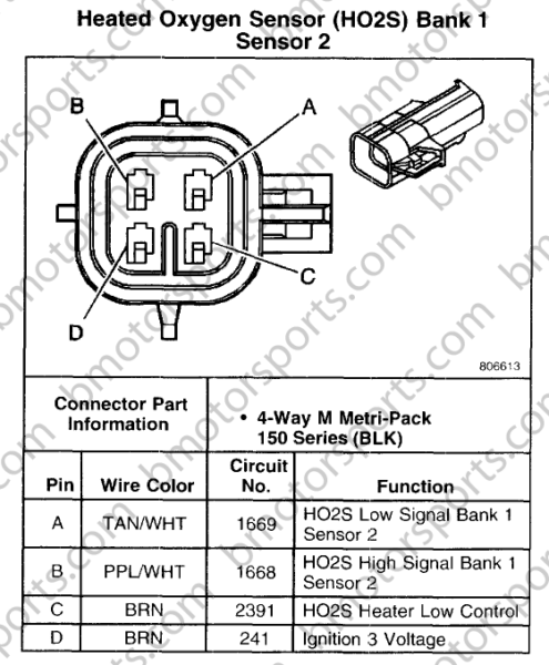 4 Wire Wiring Diagram from www.chanish.org