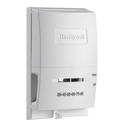 Honeywell Thermostats, Heating Thermostats, Cooling Thermostats