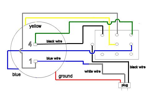Hp Wiring Diagram