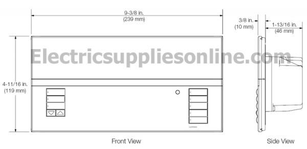 Index Of  Images Lutron Grafik