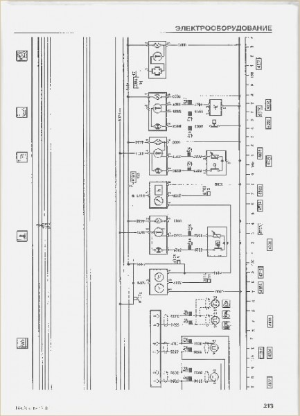 Wondrous Iveco Wiring Diagram Pdf Free Download Wiring Digital Resources Remcakbiperorg