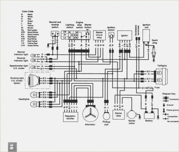 Kawasaki Hd Iii Wiring Diagram