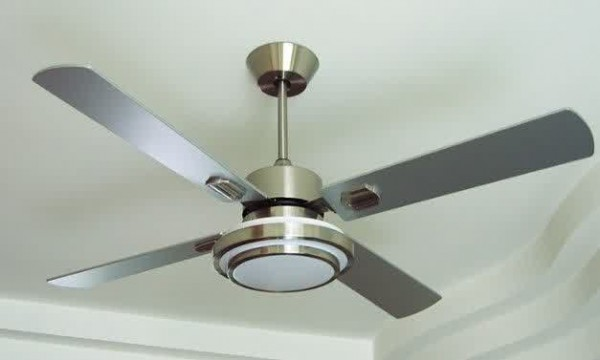 Led Light Design  Ceiling Fan With Led Light And Remote Control
