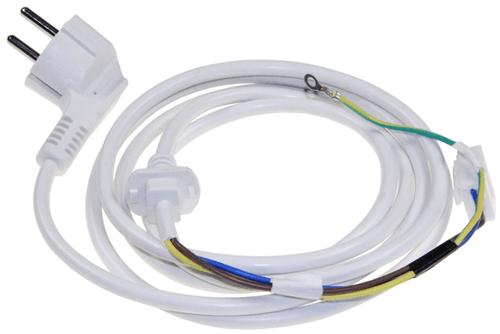 Lg Washing Machine Power Cord F1400