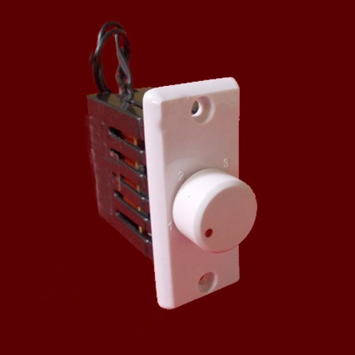 Light Dimmer Switch Type